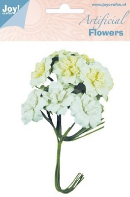 Joy! Crafts - Artificial Flowers 6370/0070