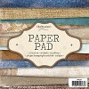 Studio Light Paper pad 36 vel 12 designs nr 32 PPSL32 15x15cm
