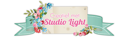 Studio-light